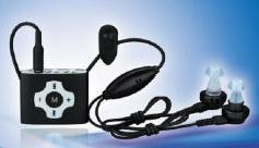 Máy trợ thính I-Ear